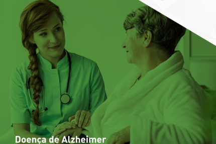 Alzheimer: 7 estratégias para ajudar a família  superar os desafios dessa doença