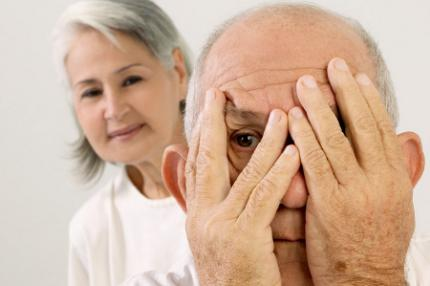 Resultado de imagem para idosos diabéticos